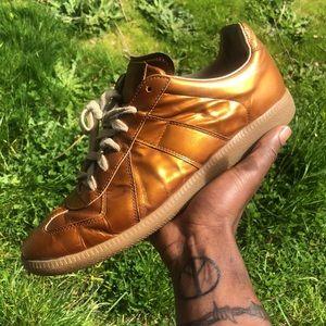 Madison Margiela shoes